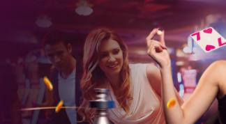 Memilih Permainan Judi online Paling Menguntungkan