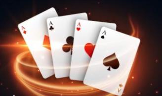 Panduan dan Aturan Main Judi online Blackjack